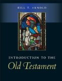 Introduction to the Old Testament   2014 edition cover