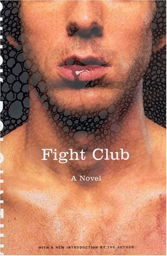 Fight Club  Revised  9780805076479 Front Cover
