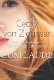Cum Laude   2010 9781401323479 Front Cover