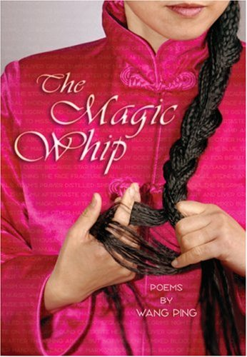 Magic Whip   2003 edition cover