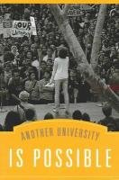 Another University Is Possible  N/A edition cover
