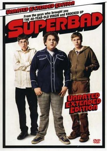 Superbad (Unrated Widescreen Edition) System.Collections.Generic.List`1[System.String] artwork