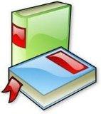 VM Applications Handbook  1989 9780070449480 Front Cover