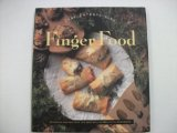 Finger Foods  1996 edition cover