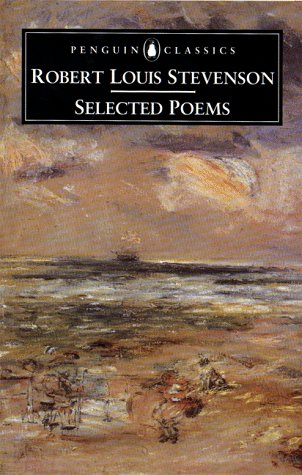 Selected Poems   1998 edition cover