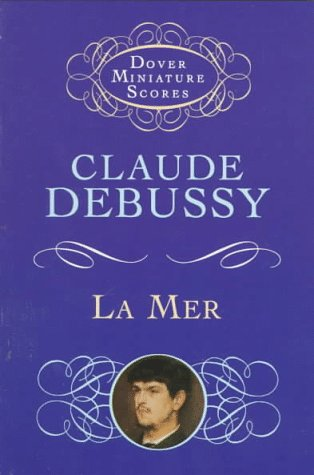 Mer  N/A edition cover