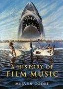History of Film Music   2008 edition cover