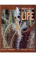 Principles of Life and BioPortal   2010 edition cover