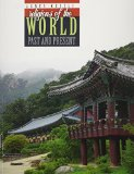 Religions of the World Past and Present Revised edition cover