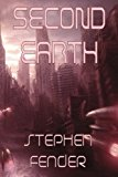 Second Earth  N/A 9781494232481 Front Cover