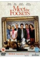 Meet The Fockers (Full Screen Edition) System.Collections.Generic.List`1[System.String] artwork