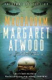 MaddAddam   2013 edition cover