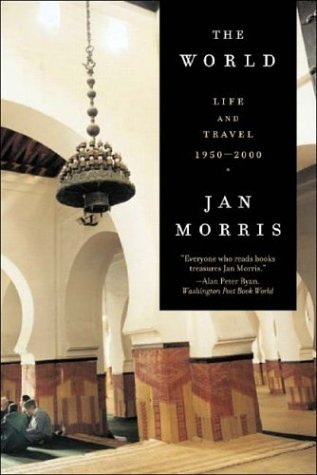 World Life and Travel, 1950-2000  N/A edition cover