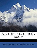 Journey Round My Room N/A edition cover