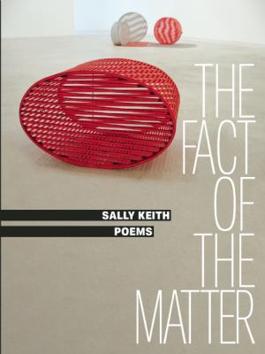 Fact of the Matter   2012 edition cover