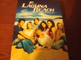 Laguna Beach Complete First Season System.Collections.Generic.List`1[System.String] artwork