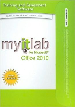 Exploring Microsoft Office 2013   2011 9780133460483 Front Cover