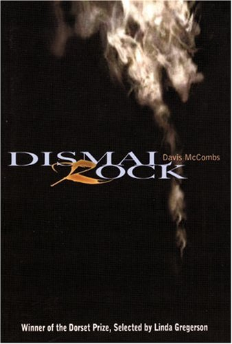 Dismal Rock  N/A edition cover