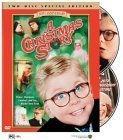 A Christmas Story (Two-Disc Special Edition) System.Collections.Generic.List`1[System.String] artwork