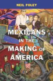 Mexicans in the Making of America   2014 edition cover