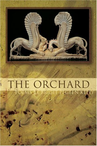 Orchard   2004 edition cover