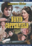David Copperfield System.Collections.Generic.List`1[System.String] artwork