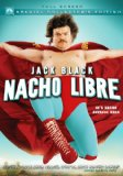 Nacho Libre (Full Screen Special Collector's Edition) System.Collections.Generic.List`1[System.String] artwork
