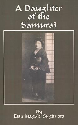 Daughter of the Samurai N/A edition cover