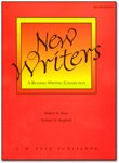 New Writers: A Reading-Writing Connection 2nd 2003 edition cover