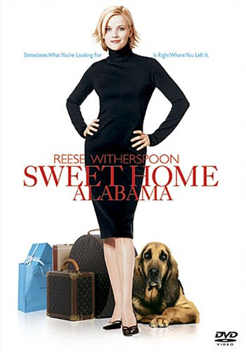 Sweet Home Alabama System.Collections.Generic.List`1[System.String] artwork