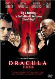 Dracula 2000 System.Collections.Generic.List`1[System.String] artwork