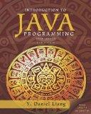 MyProgrammingLab  10th 2015 edition cover