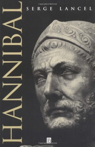 Hannibal   1999 edition cover