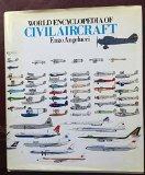 World Encyclopedia of Civil Aircraft   1984 edition cover