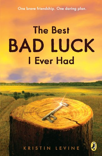 Best Bad Luck I Ever Had  N/A edition cover