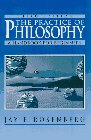 Practice of Philosophy Handbook for Beginners 3rd 1996 (Revised) edition cover