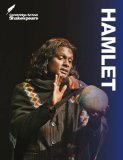 Hamlet  3rd 2013 (Revised) edition cover