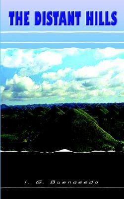 Distant Hills N/A 9781403328489 Front Cover