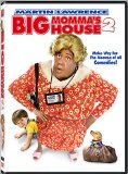 Big Momma's House 2 System.Collections.Generic.List`1[System.String] artwork