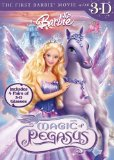 Barbie and the Magic of Pegasus System.Collections.Generic.List`1[System.String] artwork