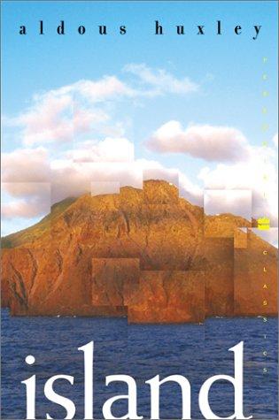 Island   2002 edition cover