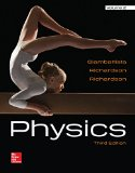 Physics:   2015 edition cover