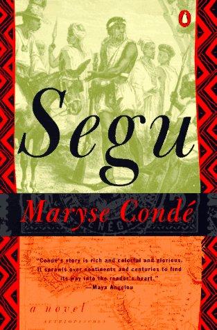 S�gou: Vol. 1: Les Murailles de Terre   1998 edition cover