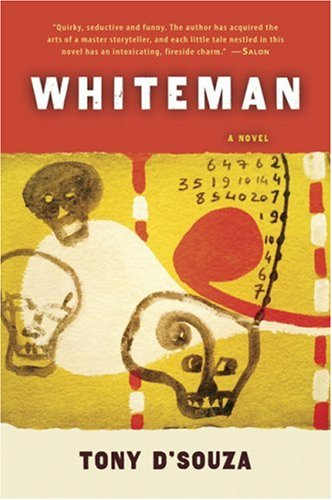 Whiteman   2006 edition cover