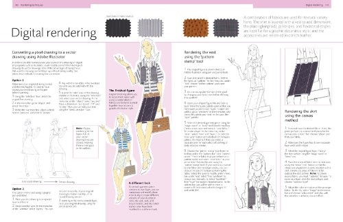 Figure Poses for Fashion Illustrators Scan, Trace, Copy - 250 Templates for Professional Results  2011 edition cover