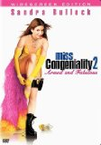 Miss Congeniality 2: Armed and Fabulous (Widescreen Edition) System.Collections.Generic.List`1[System.String] artwork
