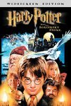 Harry Potter & The Sorcerer's Stone System.Collections.Generic.List`1[System.String] artwork