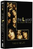The L Word: Season 5 System.Collections.Generic.List`1[System.String] artwork