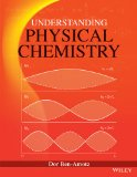 Understanding Physical Chemistry   2014 edition cover
