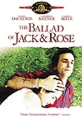 The Ballad of Jack and Rose System.Collections.Generic.List`1[System.String] artwork